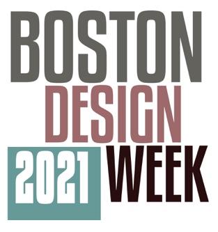 Boston Design Week 2021