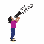 Little Uprising Logo