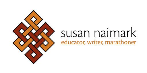 susan_naimark