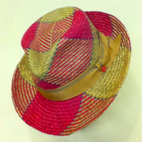 denise_wallace_fedoras_hat