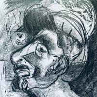 robert_siegelman portrait