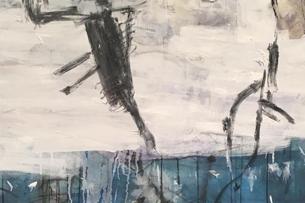 john.murray.class_painting