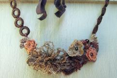 fiber jewelry jodi colella