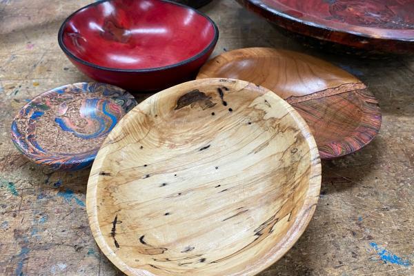 shallow plates ken